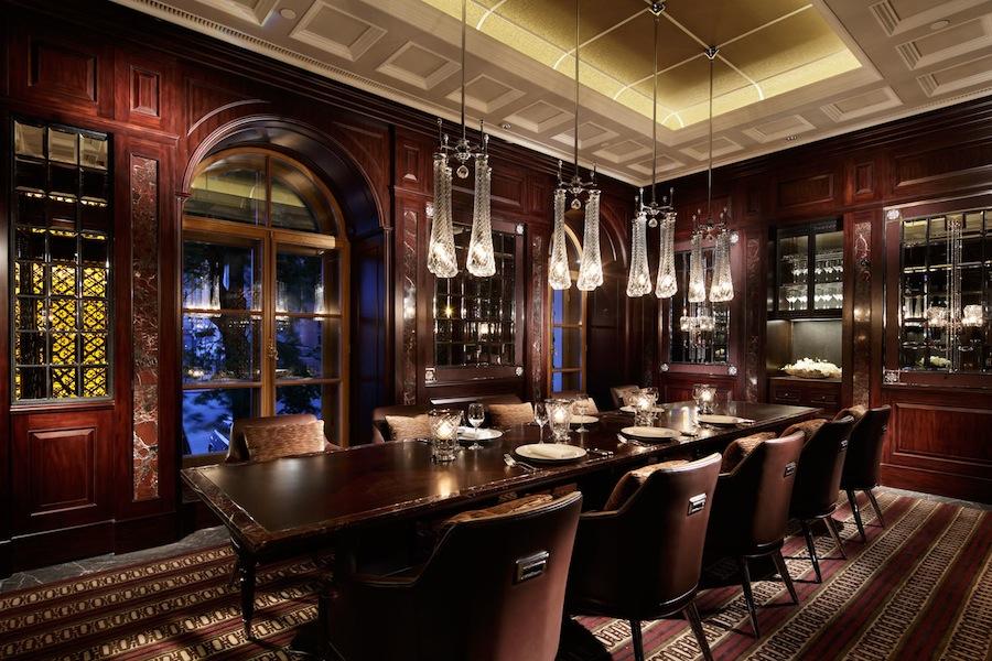 стремительное самый дорогой ресторан в санкт петербурге фото садовый