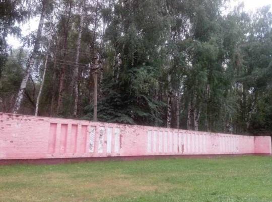 Расписание поездов Нижний Новгород Моск Орехово Зуево