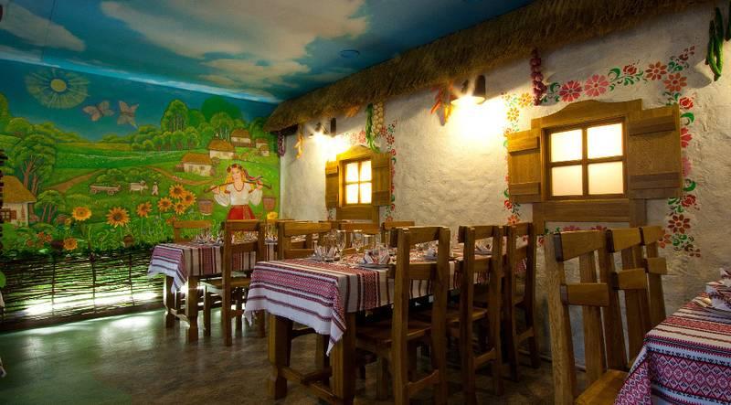 Ресторан жили были екатеринбург фото