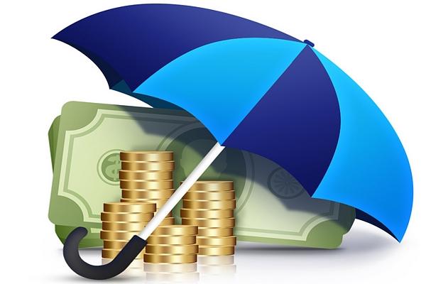 Активы страховщиков выросли за год на 8%