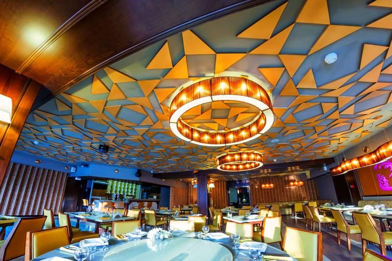 Хабаровск али казино рестораны скачать бесплтно игровые автоматы