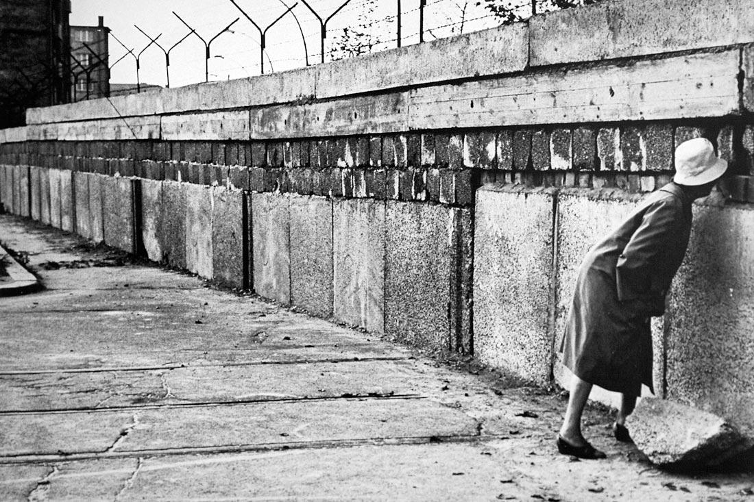 Картинки по запросу берлинский стена