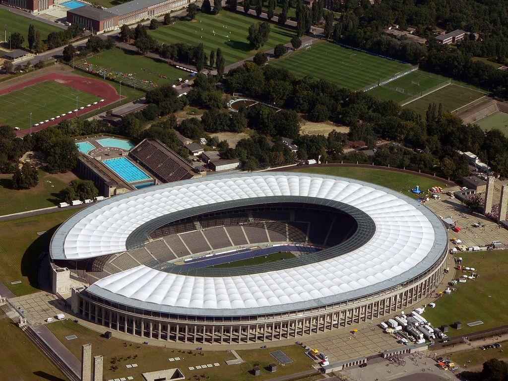 кусты столь олимпийский стадион фото приемы