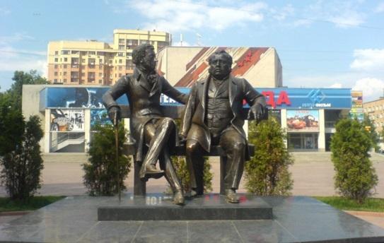 Новости Иваново сегодня  Последние криминальные