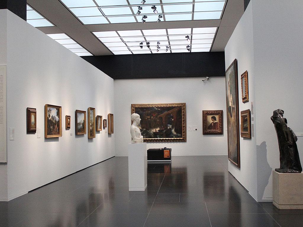 Мая, музея картинки