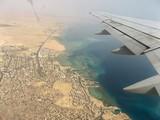 Как российские туристы добираются в запрещенный Египет и законно ли это?