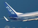 МАК может запретить эксплуатацию лайнеров «Боинг-737» во всех российских авиакомпаниях