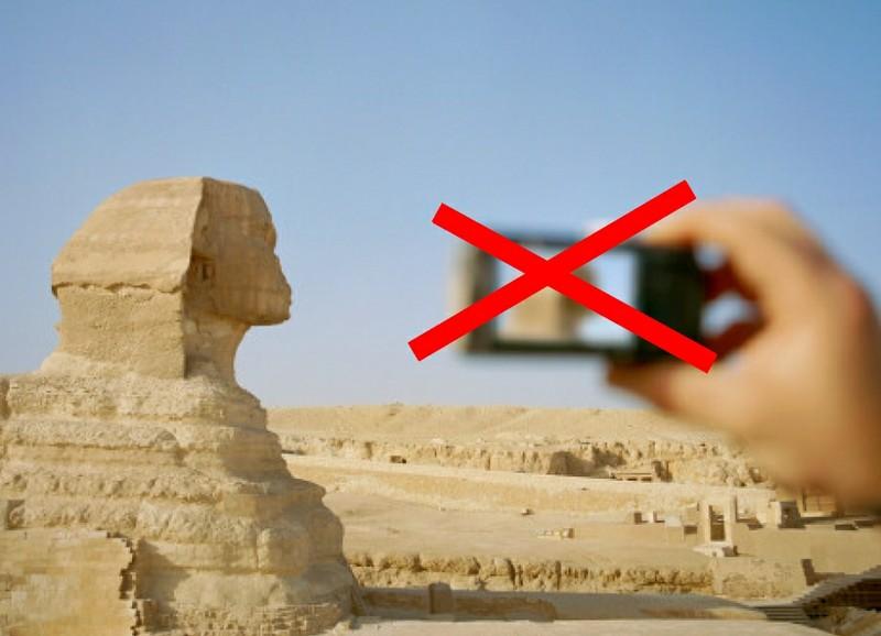 египет скачать торрент - фото 4