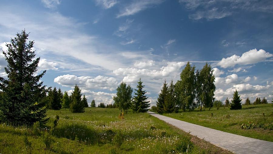 Национальный парк нарочанский на фото
