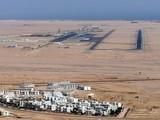 Российские спецслужбы закончили проверку аэропортов Египта. Теперь главный вопрос – когда откроют Египет?
