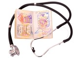 С 28 декабря туристы обязаны покупать медицинскую страховку, эксперты дают советы туристам и турфирмам