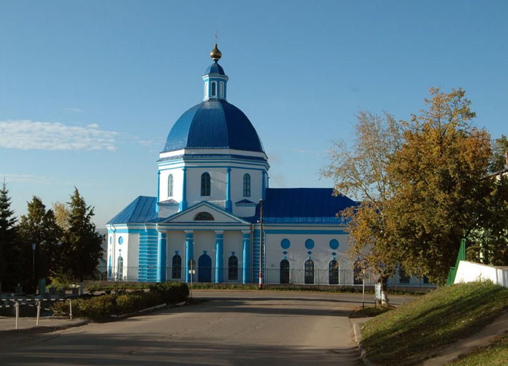 Эротическая фотогалерея город сергач нижегородская область правы