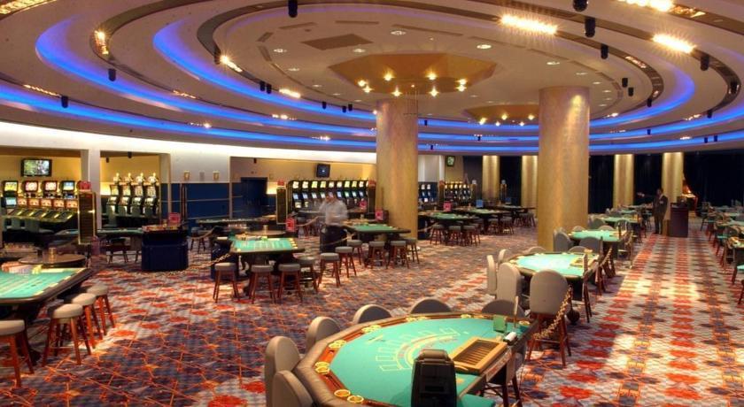Все казино греции ночные клубы и казино воронежа