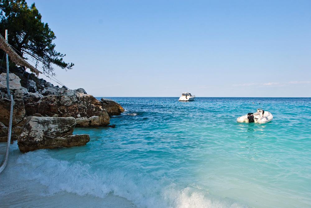 желаю мраморное море фото пляжей никто читает