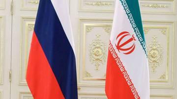 С 6 февраля Россия и Иран упрощают визовый режим