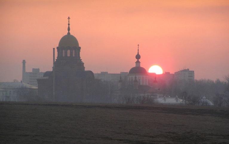 Погода на завтра в лисичанске луганская обл