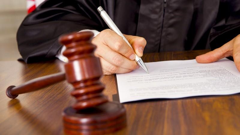 Владелицу казанской турфирмы «Волгаинтурцентр» осудили захищение денежных средств клиентов