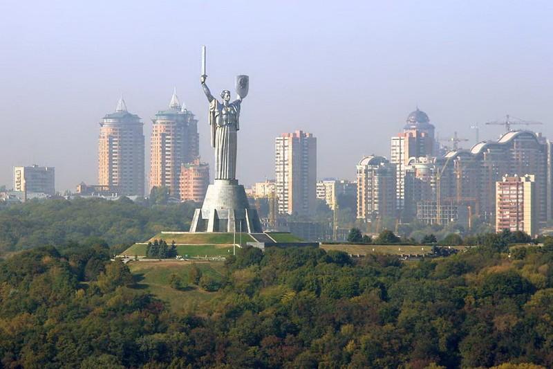 Секс туризм в белоррусию