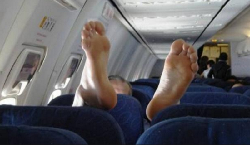 ГДактивизирует работу над законопроектом о темных списках авиапассажиров