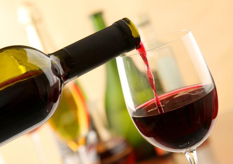 Ростуризм выступает за реализацию алкоголя всанаториях