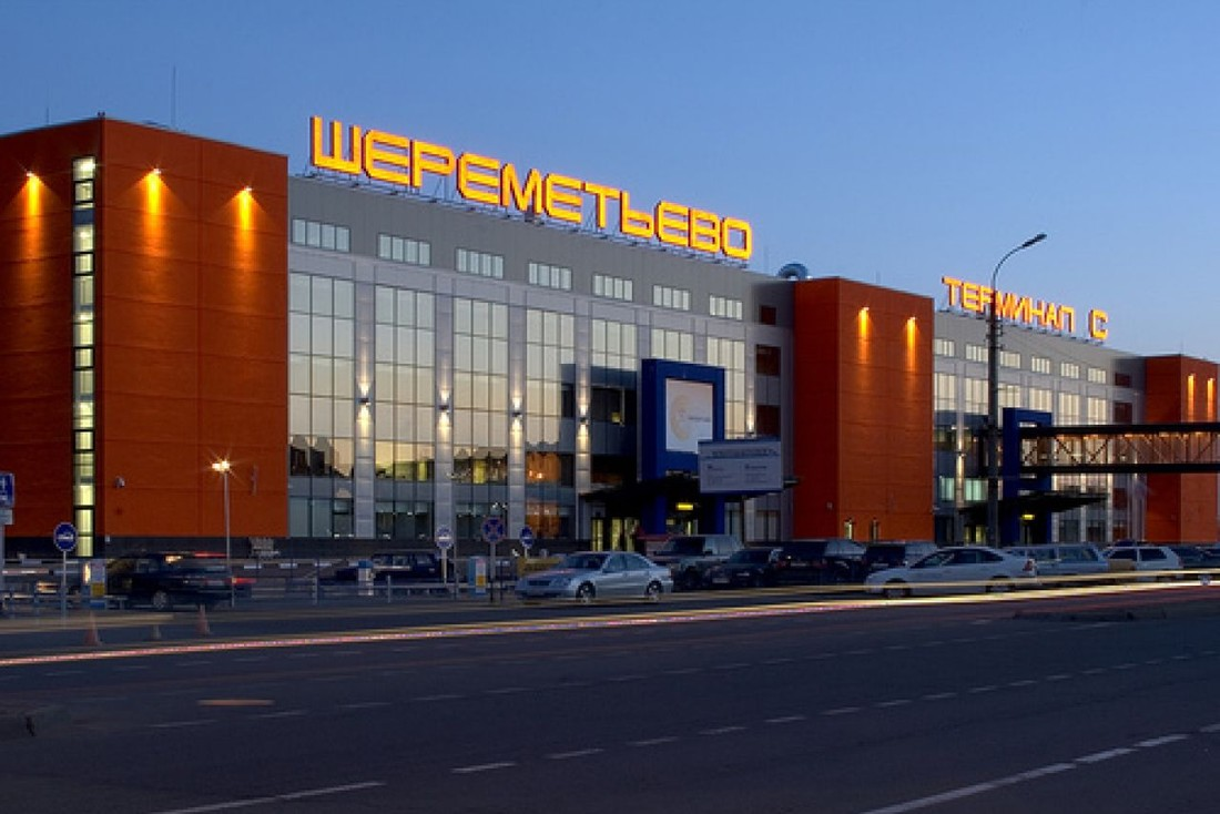 Аэропорт Сургута увеличил пассажиропоток на2,2 процента