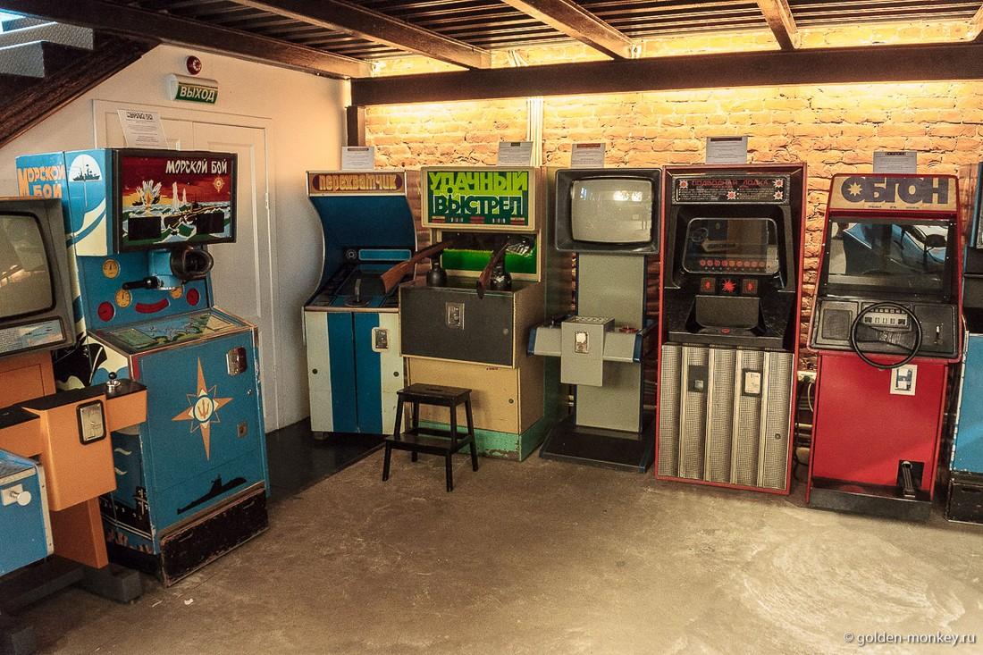 Игровые автоматы лягушки 3