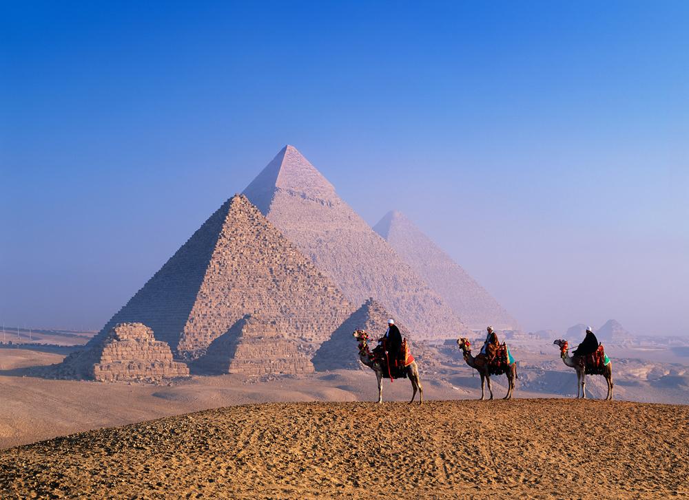нашей египет картинки красивые качественные интересно, родственники