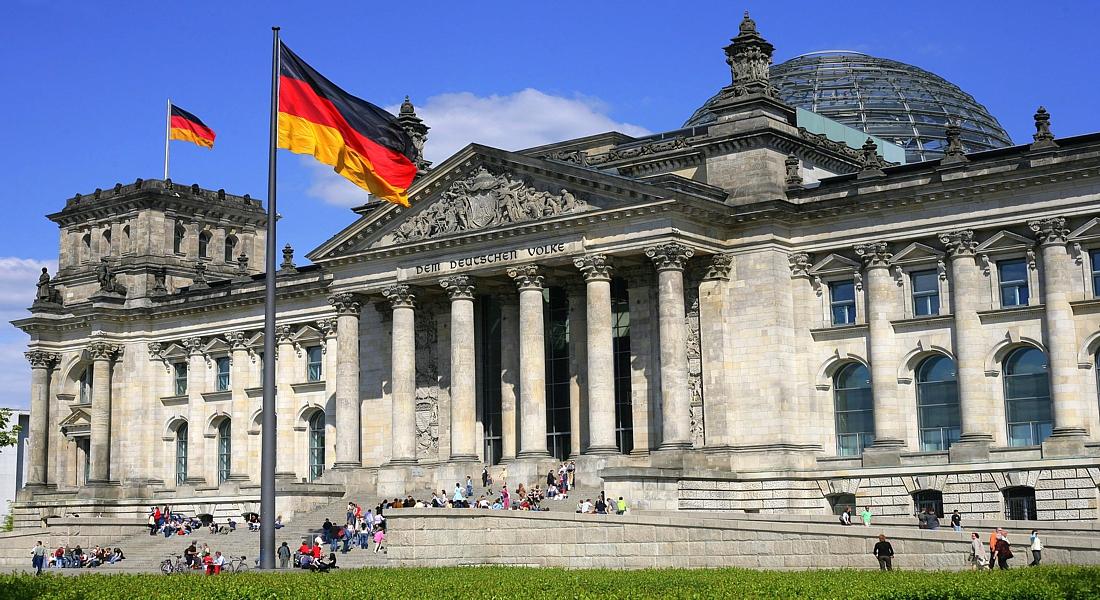 Картинки по запросу фото Берлин
