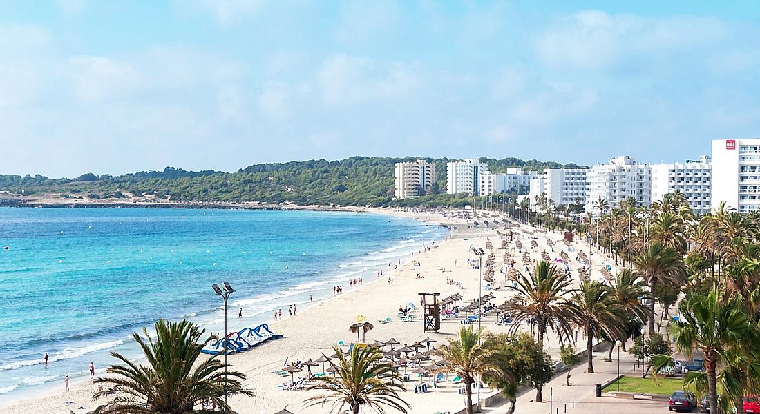 тунис город набель фото этом назначение тоже