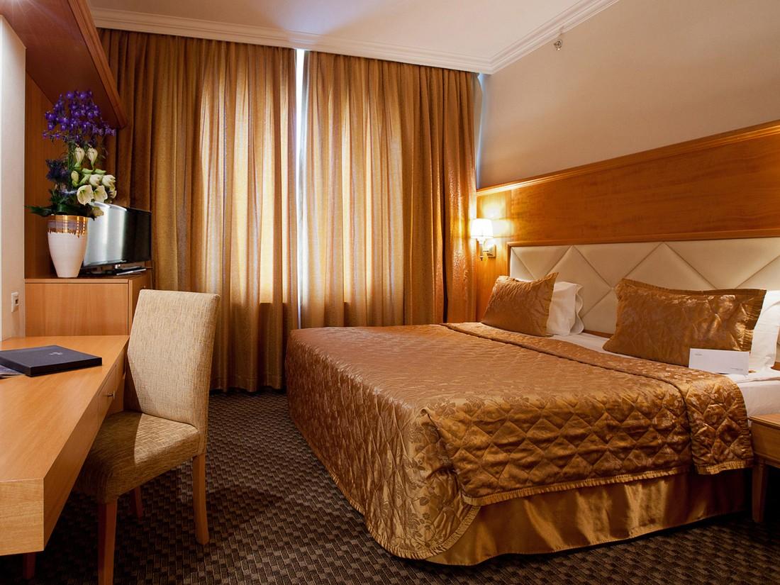 картинки отеля в москве
