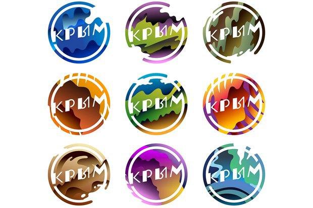 Новый знак Крыма представят общественности 19декабря