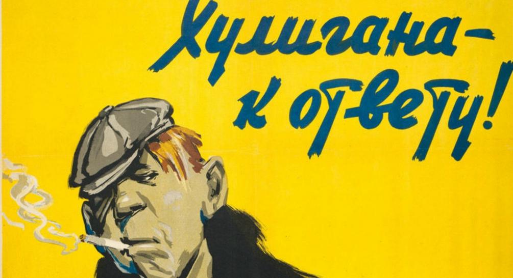 В РФ распивать спирт всамолетах могут на100% запретить