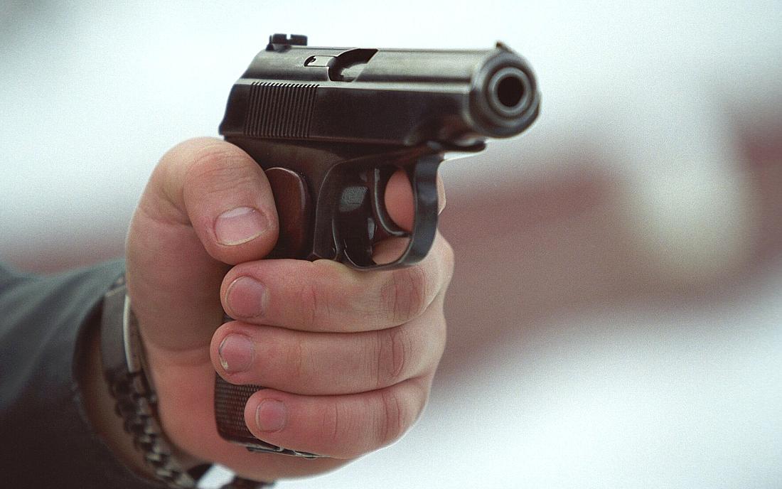 Милиция передала обосвобождении заложников из схваченного турагентства встолице франции