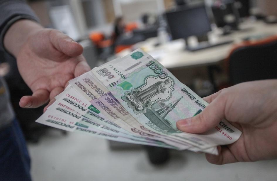 Турция возврат денег как кэшбэк положить на счет