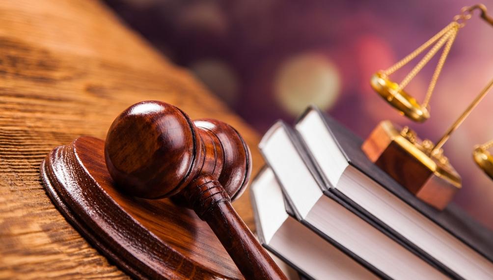 Директора турагентства осудили закражу средств клиентов
