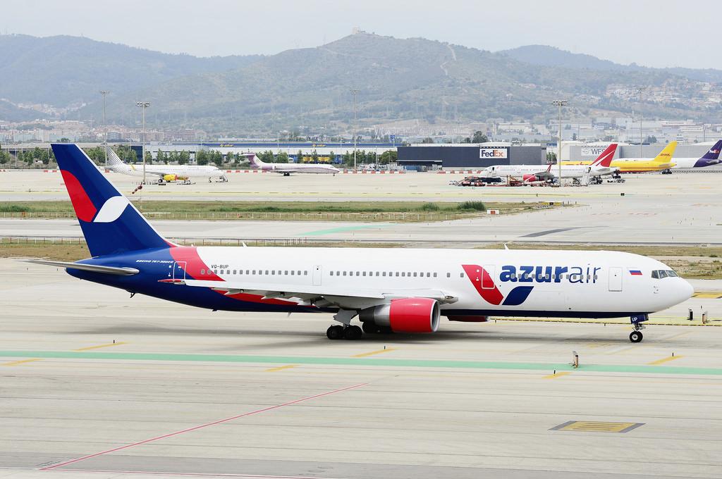 ИзВьетнама неможет вылететь самолет спетербургскими туристами наборту