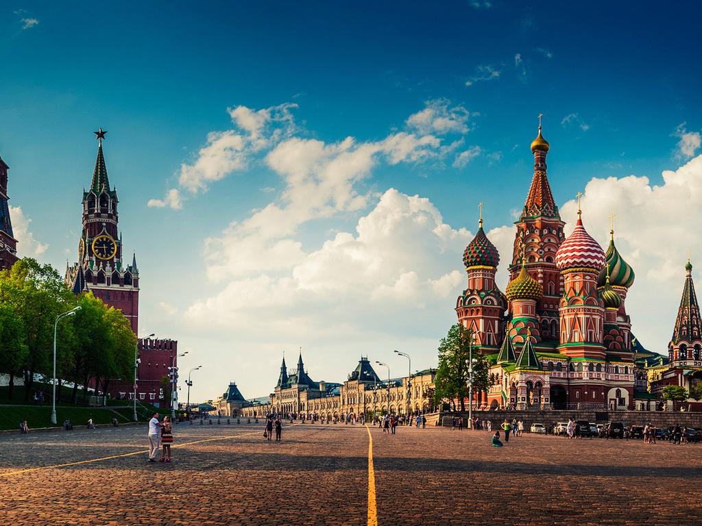 имеет смысла что будет летом 2016 года в россии старшим детям поддеву
