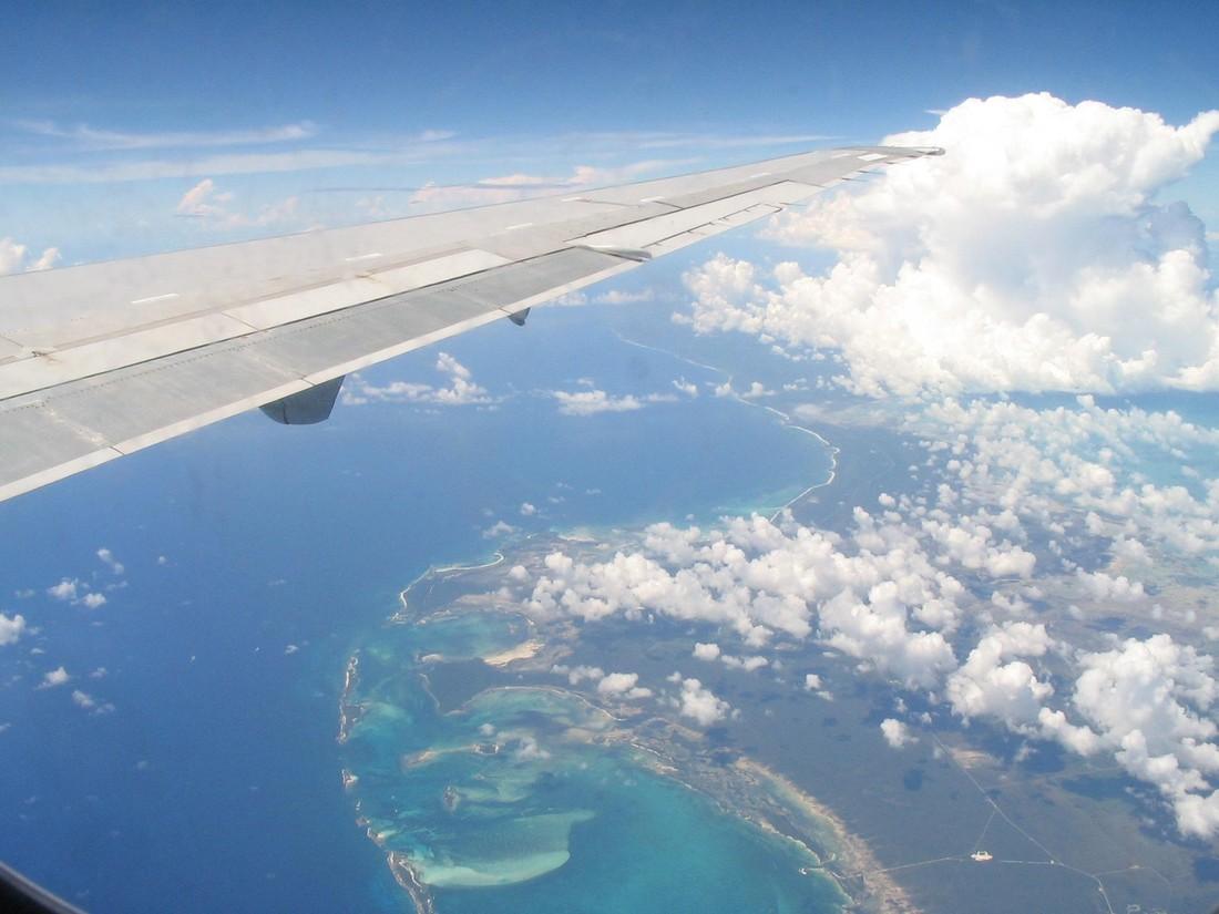 IATA предсказывает уавиакомпаний рекордную прибыль
