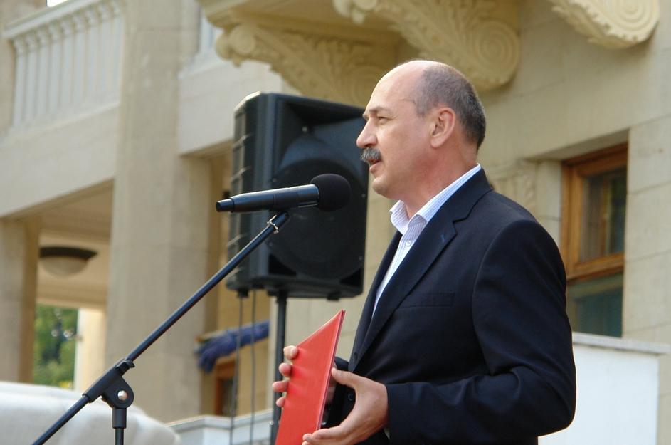 Крым выступил заединовременный курортный сбор