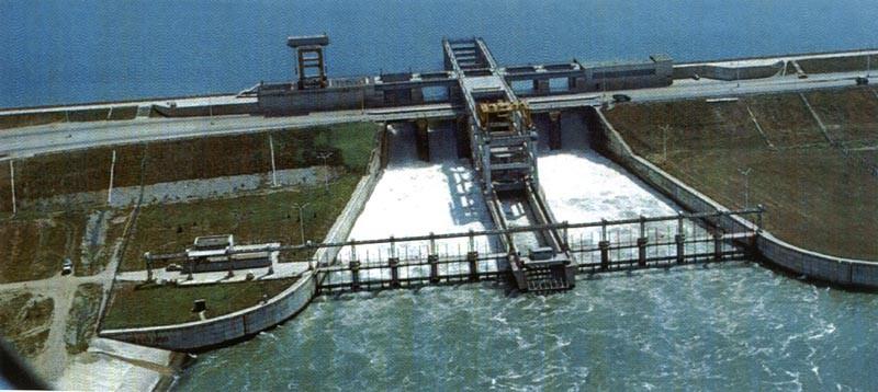 тщикское водохранилище рыбалка