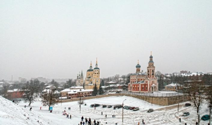 Строительство керченского моста последние новости март 2017