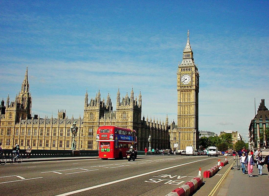 Fotos de new britain ct 69
