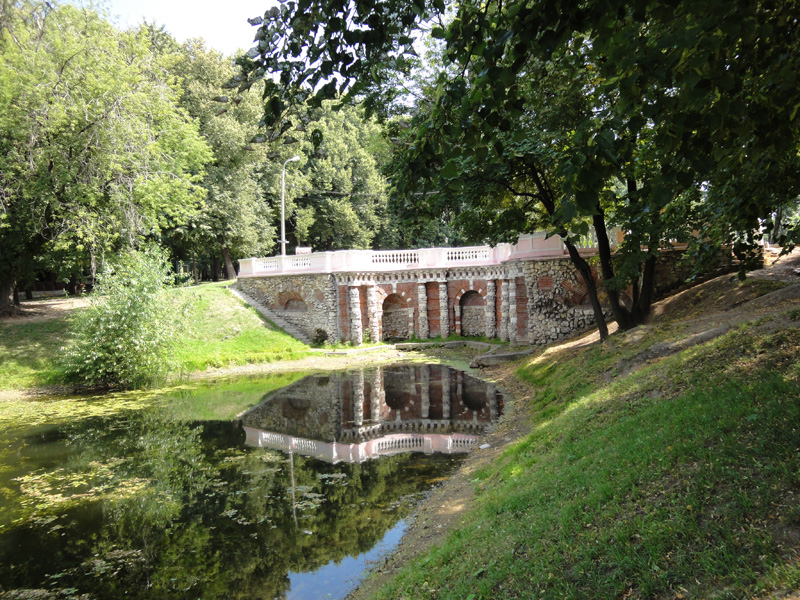 Лефортово музей усадьба фото официальный сайт