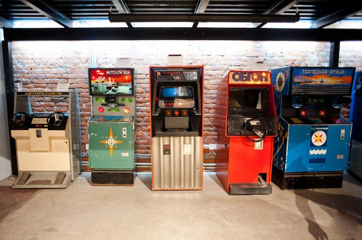 Игровые автоматы в москва ип намерен установить детские игровые автоматы