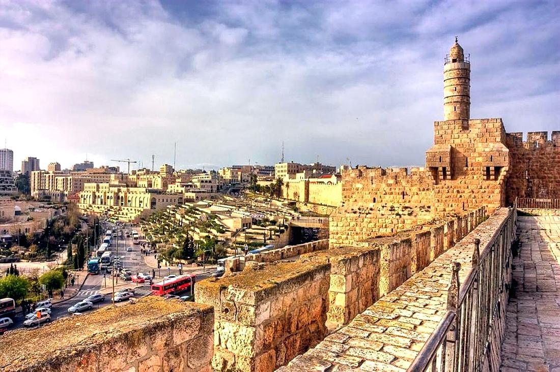 Секс в древнем израиле 6 фотография