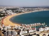 Марокко рассчитывает на семикратный рост российского турпотока путем внедрения системы «все включено»
