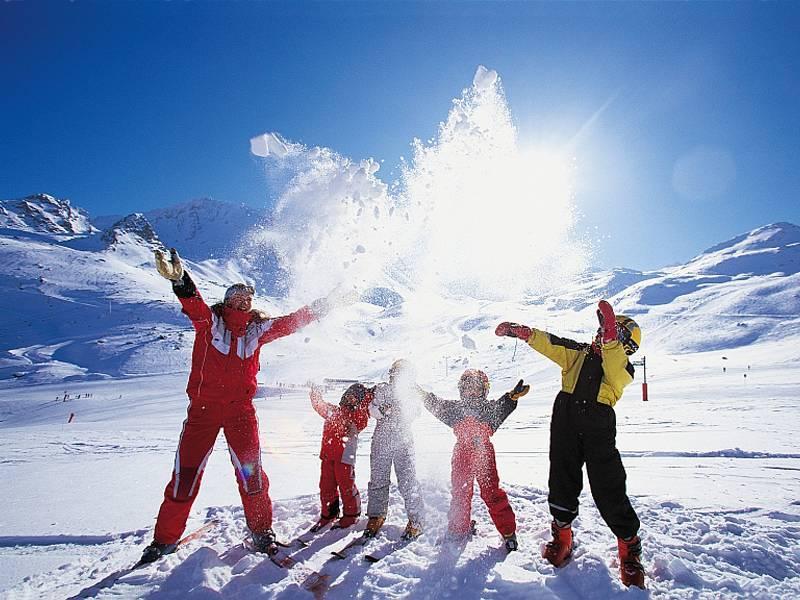 Картинки по запросу Молодежный отдых в зимнее время