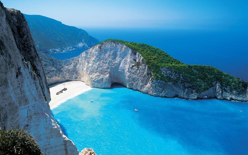 Куда поехать в июле - все варианты летнего отдыха на любой вкус