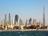 Эксперты отмечают рост «отложенного спроса» по Эмиратам