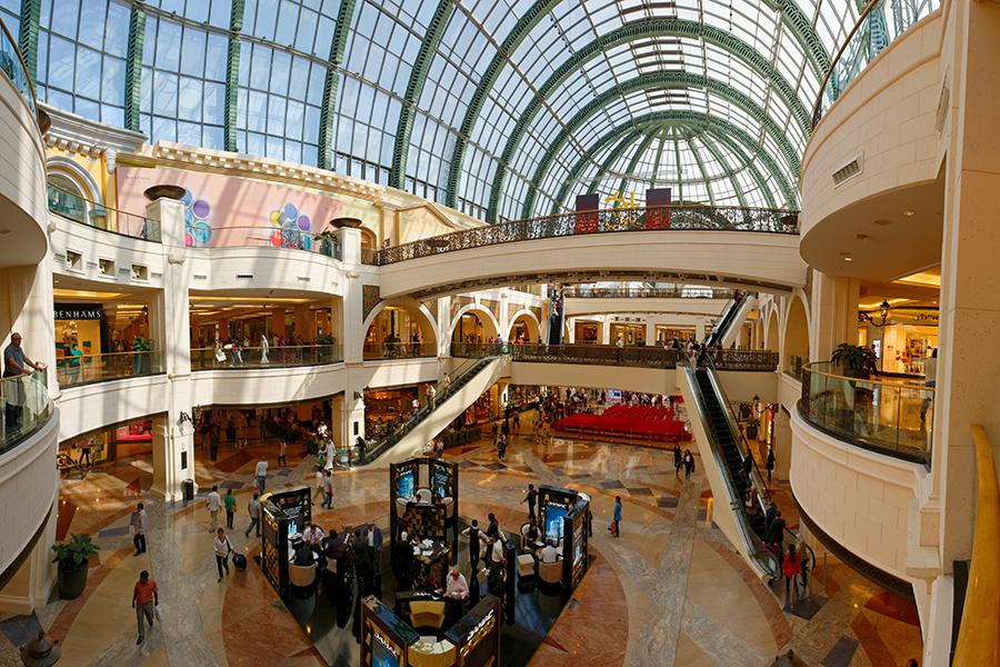 Дубай развлекательный центр куплю недвижимость в турции